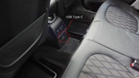 プラズマクラスター イオン発生機 シャープ IG-C20 車載改造 自動運転 USB 電源
